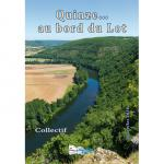 QUINZE… AU BORD DU LOT
