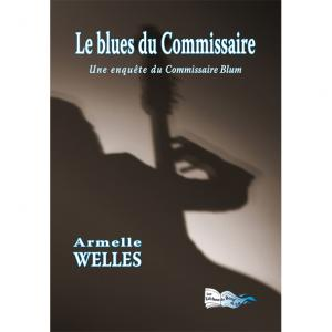LE BLUES DU COMMISSAIRE